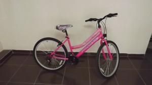 ümit 26 jant bayan bisiklet