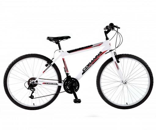 2690 coronna 26 jant 21 vites bisiklet
