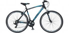 2863 magnetic v copy şehir bisikleti
