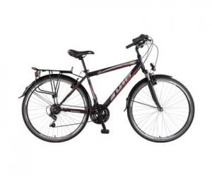 31941_2842 copy yol  bisikleti