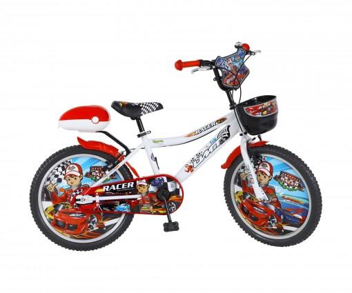 53134_2048 racer copy