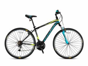 Kron NOMAD 3.0 28 jant V-Fren şehir bisikleti