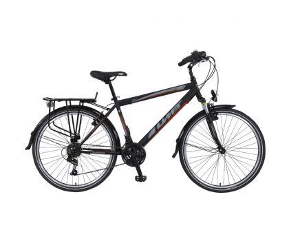 Bisikleti kıs sartların da kullanırken yapılması gerekenler