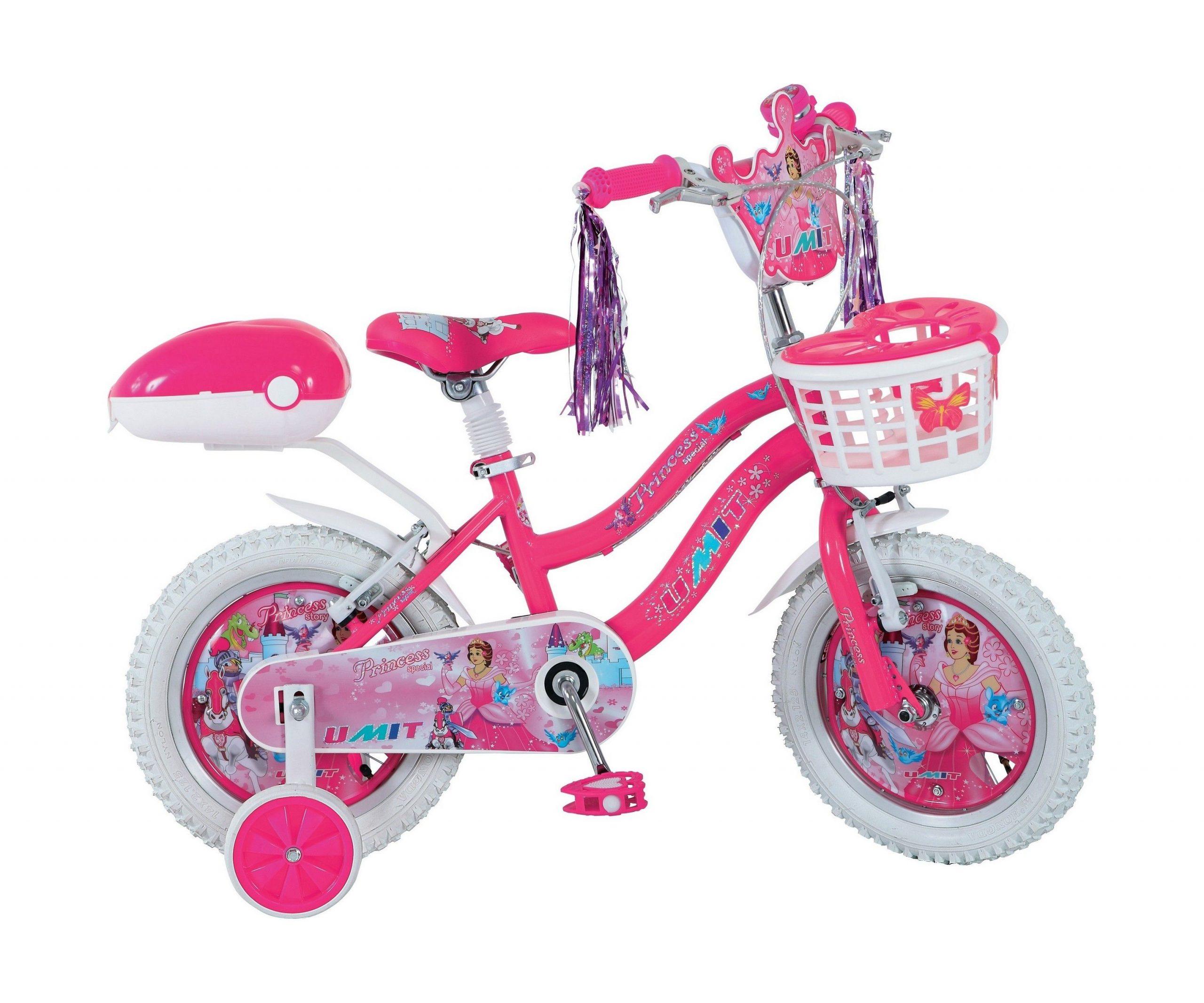 Lisanslı Bisikletler