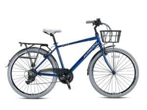Kron CX100 28 Şehir Bisikleti Man V-Fren Bisiklet