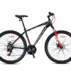 Kron TX 100 28 Jant Hidrolik Disk Şehir Bisikleti 2020
