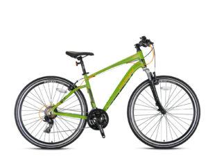 Kron TX 100 28 Jant V- fren Bisiklet 2021