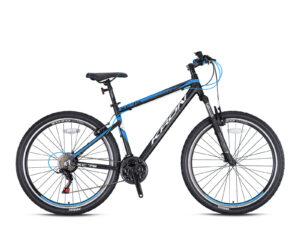 Kron XC 75 24 Jant MD Bisiklet 2021