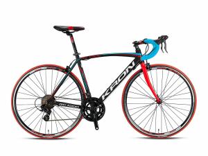 KRON RC 1000 28 jant 14 V yol bisikleti 2018