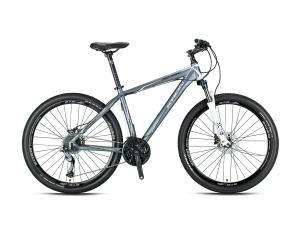 Kron xc 500 27.5 hidrolik disk bisiklet-taşpınar bisiklet-kocaeli