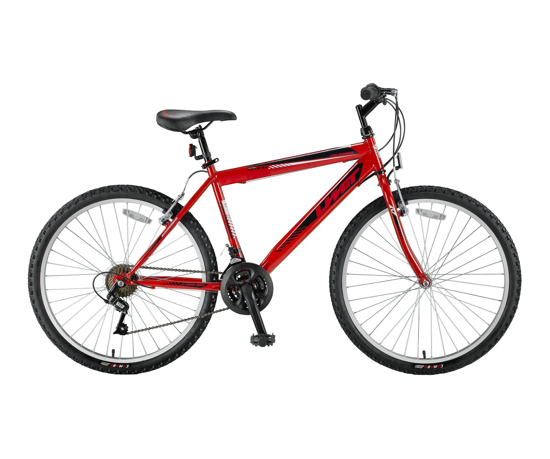 Bisiklet Fiyatları
