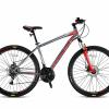 Kron NOMAD 5.0 28 jant M.Disk bisiklet