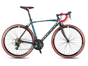 Bisiklet fiyatları ucuz
