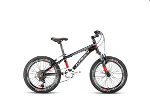 kron xc 100 20 jant 7 vites bisiklet-taşpınar bisiklet-kocaeli 2