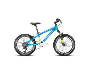 kron xc 100 20 jant 7 vites bisiklet-taşpınar bisiklet-kocaeli