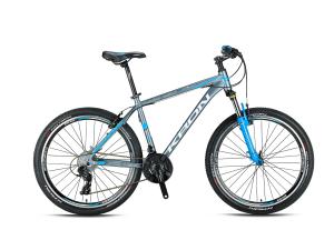 kron xc150 26 jant v fren bisiklet 2017