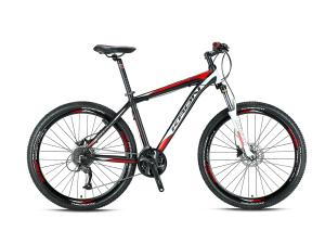 kron xc 450 27.5 jant hidrolik disk 27 vites bisiklet-taşpınar bisisklet-kocaeli 3