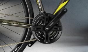 Bisiklet doğru vites kullanımı ve performans