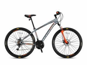 Kron NOMAD 4.0 28 jant M.Disk bisiklet