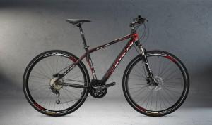 Bisikletin garanti şartları garanti İçinde ve dışındaki durumlar