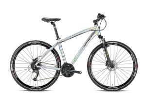 Kron tx-450 28 jant 27 vites hidrolik disk bisiklet-taşpınar bisiklet-Kocaeli