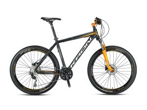Kron xc-1000 27.5 jant hidrolik disk bisiklet-taşpınar bisiklet-Kocaeli 2