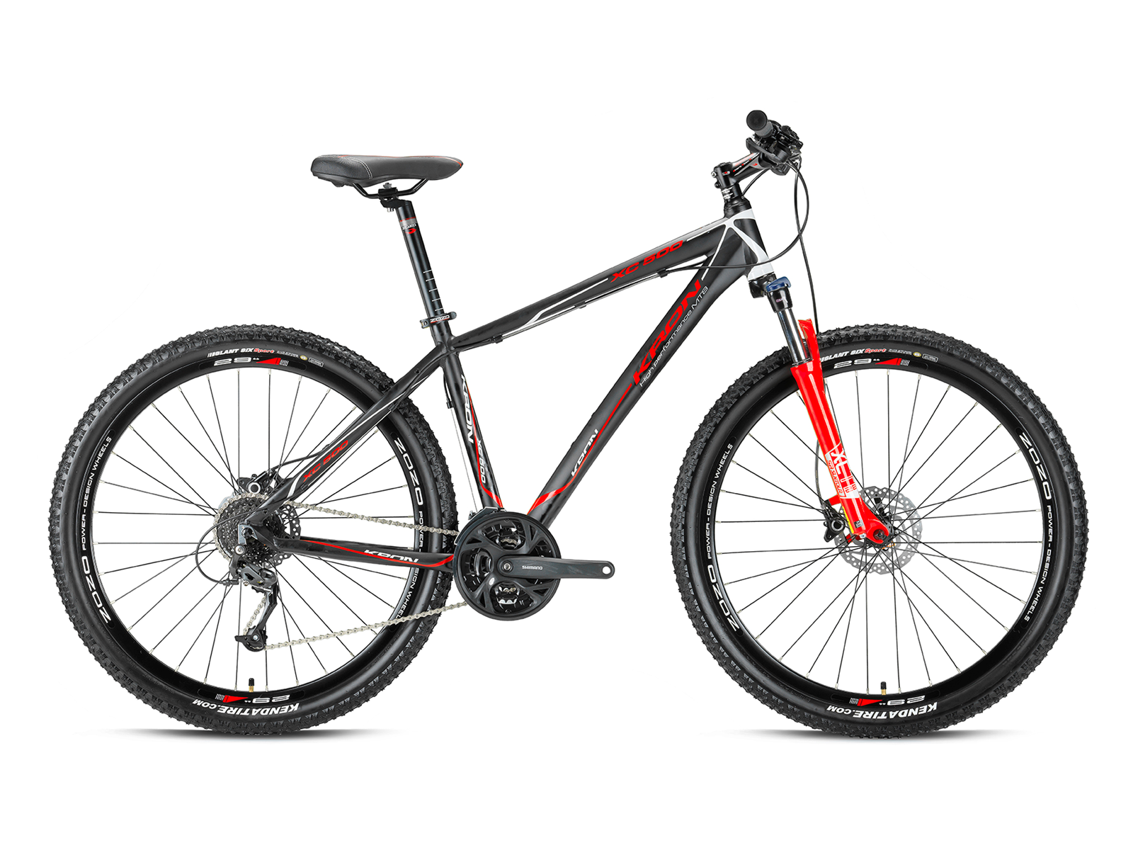 27.5 jant bisiklet