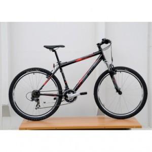 Byte Trophy 26 jant 21 vites bisiklet