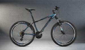 kron xc 250 v fren bisiklet,alüminyum bisiklet,26 jant bisiklet,21 vites bisiklet,kron bisiklet,ön süspansiyonlu bisiklet,en ucuz bisiklet