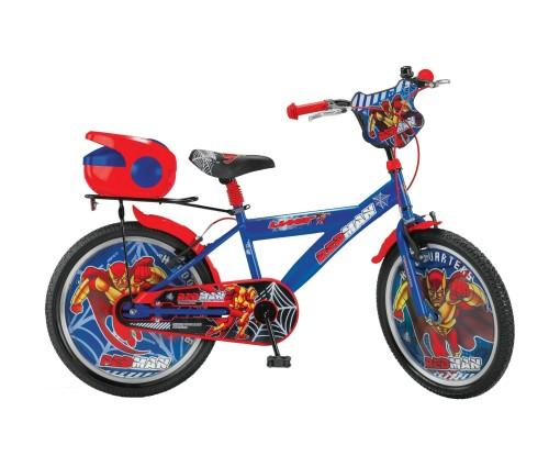 2006 redman  copy lisanslı bisiklet