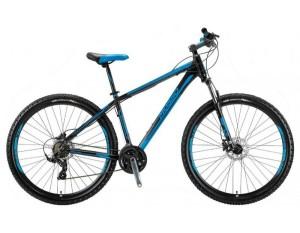 Bisiklet seçerken nelere dikkat edilir