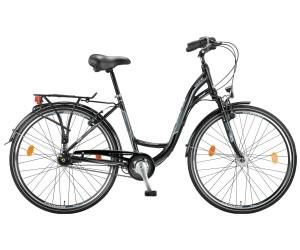 Bisiklet satın alırken tercih edebileceğiniz vites sistemleri