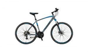Mosso Legarda-2024-Msm H Bisiklet