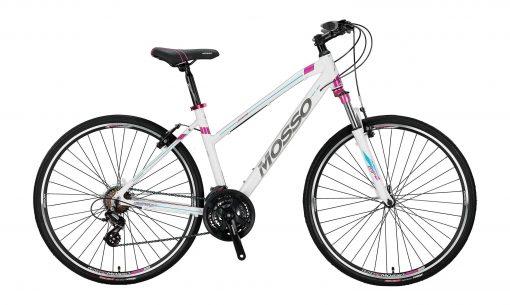 legarda-1821-lsm-v-beyaz-pembe bisiklet,Taşpınar bisiklet