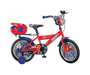 Çocuk bisikleti alırken nelere dikkat edilmelidir