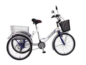 ümit cargo bisikleti taşpınar bisiklet