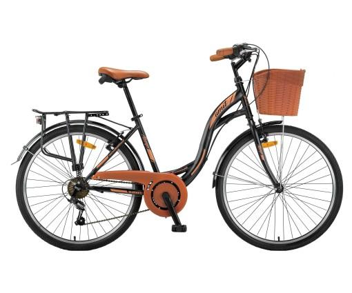 Alanya 26 jant ümit bisiklet,Taşpınar bisiklet