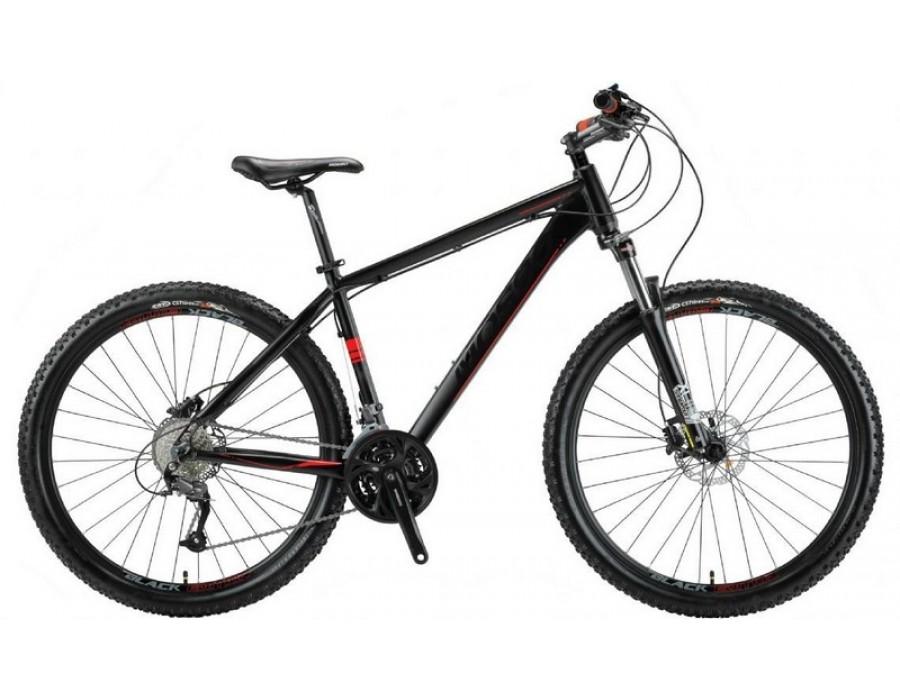 29 jant bisiklet