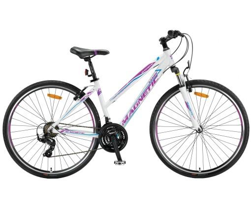 magnetic lady 28 bisiklet taşpınar bisiklet