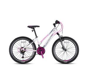 Kron Anthea 4.0 26 MTB V-Fren Bayan Bisikleti 2021