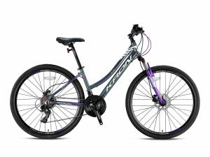 Kron TX-100 Lady 28 jant MD bisiklet 2020