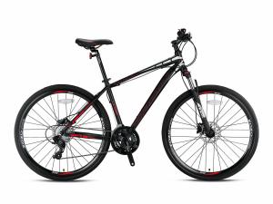 Kron tx 150 v fren bisiklet
