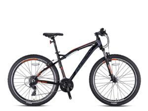 Kron xc-150 27.5 jant V-fren bisiklet 2021