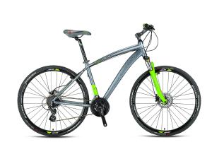 Bisiklet satın alırken doğru marka ve model seçimi ve ucuz bisikletin dezavantajı