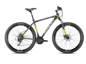 kron xc 150 29 jant disk fren bisiklet,taşpınar bisiklet