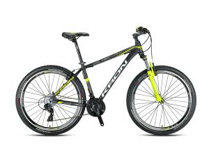 Bisiklet satın alırken terci edebilecek fren sistemleri