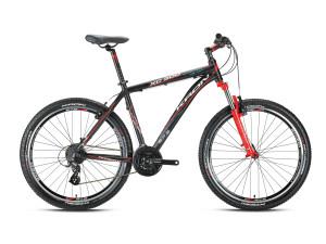 kron xc300 27.5 jant bisiklet Taşpınar bisiklet