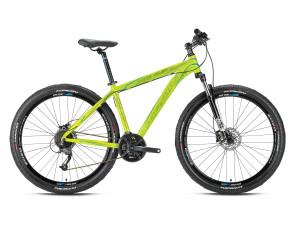 Bisiklette doğru vites kullanımı ve daha yüksek performans