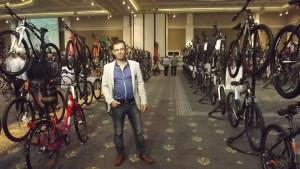 Kocaeli Bisiklet Satış Mağazaları