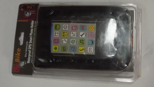 telefon-aparati